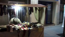 Autol Inaguracion 6 jornadas Champiñon setas 2015 23