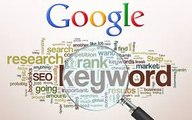 Do Keyword Research and find BUYERS KEYWORDS with Google Keyword Planner