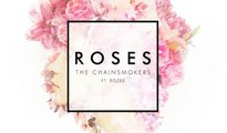 The Chainsmokers Roses Feat ROZES Music Video 2016