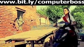 Bullet Harsimran-ft.mr. Vgrooves Official Full HD Song