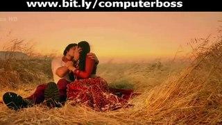 Baarish 720p - Yaariyan Official Full HD Song