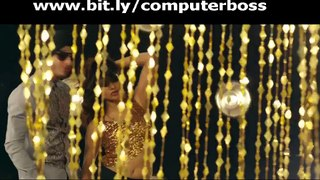 Bachke Deep Money Ft Navjeet Multani - Official Full HD Song