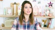 EnjoyPhoenix : Accusée de racisme, elle s'excuse auprès de ses fans (Vidéo)