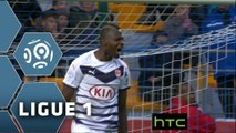 But Cheick DIABATE (60ème) / ESTAC Troyes - Girondins de Bordeaux - (2-4) - (ESTAC-GdB) / 2015-16