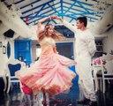 Bipasha Basu DANCES At Mehendi Ceremony With Karan Singh Grover - 2016 Amazing Mehndi Dance Performance By Bipasha Basu HD I Indian Pakistani wedding dance I The Best Mehndi Dance EVER! I Pakistani Mehndi Dance