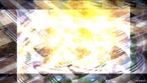 "[24] Final Fantasy VIII - ""La Strega Edea"" [HD-ITA] (Fine CD2)"