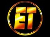 ET - Sad te molim