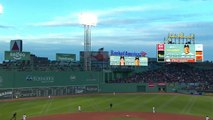 4-29-16 - Papi's go-ahead homer lifts Red Sox to win
