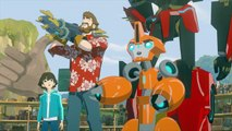 Transformers.Robots.in.Disguise.2015.S01E14.Sideways.720p.WEB-DL.x264.AAC