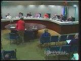 KJL 2002 2007 07 23 bad way to run a meeting Klausing
