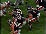 SEE THE CHICAGO BEARS IN CHAMPAIGN YOU HAD TO BE THERE BEARS PLAYED SEASON AT U OF I 2002-2003