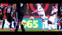 Iker Casillas _ Welcome to Porto Ultimate Saves 1080p HD