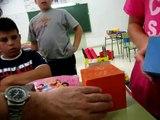26 POTENCIAS 6º-23 Introducción a los CUBOS II  2011-12 21 octubre 2011 cubos 003