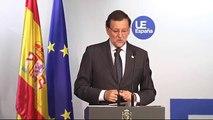 Final-Consejo Europeo, Eurocumbre. Bruselas 24 octubre 2014.