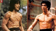 5 Reasons Why Bruce Lee May Be Cooler Than Chuck Norris
