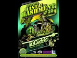 BASTA!Bashment #25 // Tu-Gedda Sound & High Power Station // Club BASTA! / Görlitz