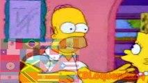 España Vs Latinoamerica - ¡Soy el HomerHomero Malo! (PARODIA)
