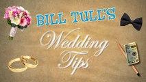 Bill Tulls Budget Wedding Tips - CONAN on TBS