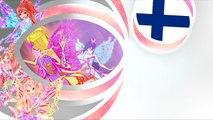 Winx Club 7 Episode 23 - Winx Tynix [Finnish/Suomi] HD!