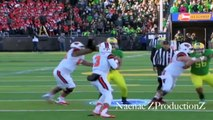 Deforest Buckner Highlights 'Welcome to the San Francisco 49ers' HD