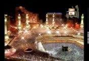 ---Allah Ho Allah Ho Allah Allah Ho Allah Shahbaz Qamar Afridi