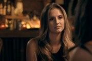 Stumptown Season 1 Episode 17 /18 (ABC) Prime