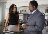 Suits Season 9 Episode 1   Episode 1   Full video