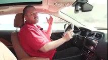 Jaguar F-Pace S and Jaguar F-Pace Diesel | F Pace 2016 | test drive | car
