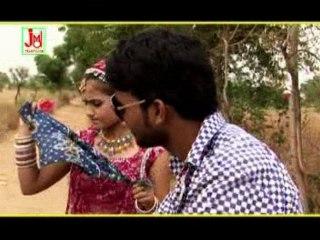 Rumalyo Resham ko !! Rajasthani DJ Song !! Mamta Bajpai !! Hit 2016 !! JMD Telefilms