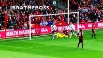 Harry Kane _ All Premier League Goals (2015-16) _ Tottenham Hotspur
