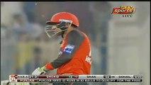 Did sohail khan temper the ball in  pakistan cup final