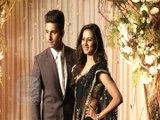Drashti Dhami, Ravi Dubey and more Telly Celebs | Karan Singh Grover-Bipasha Basu Wedding Reception