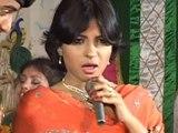 Bishtar Tha Len De ,  Diwani Chhori ,  Annu Kadyan, Vikash Kumar ,  Haryanvi Ragni