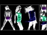 BAR LIVE MIXED BY DJ CEBB TRACK 15 (minimal-techno).wmv