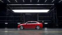 Audi Build Your Own >> Audi Configurator Build Your Own Audi Car Audi Delhi Central