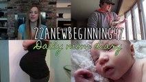 20 weeks pregnant, 20 weeks pregnant belly, 20 weeks pregnant