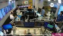 Elliot se lâche dans le Chiffre du jour (02/05/2016) - Best Of en images de Bruno dans la Radio