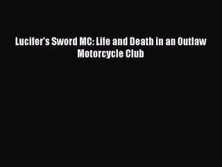 Outlaw Motorcycle Club Resource | Learn About, Share and
