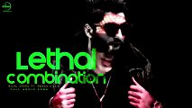 Lethal Combination (Full Audio Song) - Bilal Saeed - Punjabi Song Collection - Speed Records