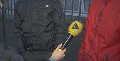 À Molenbeek, les recruteurs de Daesh sont toujours actifs (vidéo)