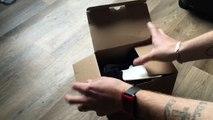 VR Box 3D Virtual Reality VR Glasses review Google Cardboard for 4.7- - 6- Smart Phone cheap ebay