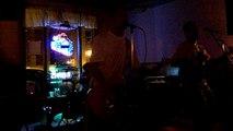 Diesel Houdini - September 25, 2009 @ Scully's Pub (8)