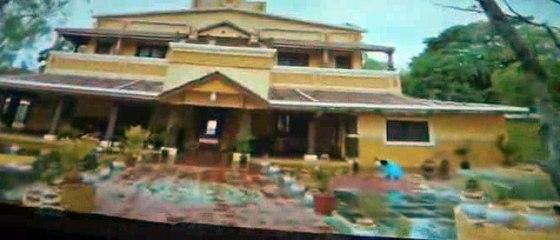 Savitri 2016  Telugu Movies -New Download & Watch-PART-2