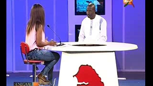 Salon de massage à Dakar, un réseau de prostitution?