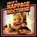 I.N.C.H – On est là, pt. 2 (feat. Sheryo & Guez) [Top de l'underground]