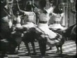 JADOO (1951) - Jab Nain Milen Nainon Se Aur Dil Pe Rahe Na Qaboo | To Samjho Chal Gaya Pyar Ka Jadoo | Lara Loo Lara Loo