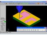 Mastercam X9 2D-3D -Tutorial6-Introduction_Small