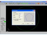 Mastercam x9 2D-3D-Tutorial5-Step_1_To_Step_6_Small