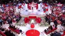 Michel Drucker évincé de Vivement Dimanche...et de France 2 ? Il répond ! (vidéo)