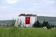 Dicle'deki Hain Saldırıyı PKK Üstlendi